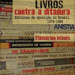 Aécio e Lindberg: dois pesos diferentes de Rodrigo Janot