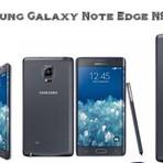Galaxy Note Edge no Brasil
