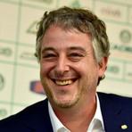 Palmeiras se prepara para hegemonia dentro e fora de campo