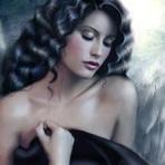 Recanto da Fada :  Alma de Mulher ...
