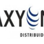 Internet - Axyon mira na expansão de terminais VoIP para o segmento PME