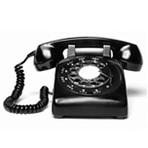 VoIP bate recorde de uso nos EUA