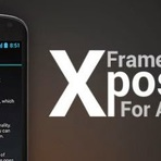 Tutorial - Como Instalar o Xposed Installer no Seu Android