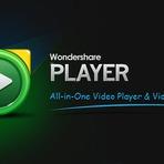 Tutorial - Assistir TV Online Grátis no Android