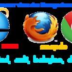 Downloads Legais - remoção de vírus de navegador 2015