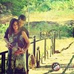 Ensaio de Gestante Fabiana e Adriano