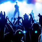 Como mudar o nome da sua banda sem perder fãs? | Audiozilla