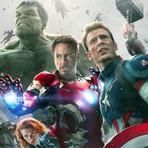 Vingadores: Era de Ultron ganha novo trailer com detalhes; assista