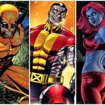5 Mutantes do X-Men que são gays e você não sabia
