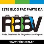 D&D Mundo Afora agora faz parte da RBBV