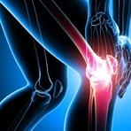 Aparelho desenvolvido no Brasil alivia osteoartrose