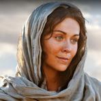 A VERDADE SOBRE MARIA