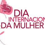 Lind e o Dia Internacional da Mulher
