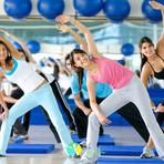 Exercícios Físicos auxiliam combate ao câncer