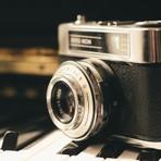 O que eu preciso para começar a fotografar?