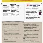 Treinamentos e Consultoria para Supermercados