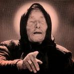 Mistérios - Baba Vanga ( Misteriosas e Assustadoras Previsões )