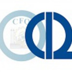 Apostila Concurso CRQ - Conselho Regional de Química da 12ª Região