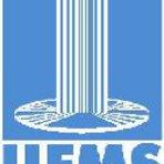 Apostila Concurso UFMS - Universidade Federal de Mato Grosso do Sul