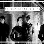Silent Noise Parade - Um banda para curtit