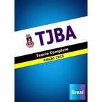 Apostila Completa TJBA Conciliador - Super promoção