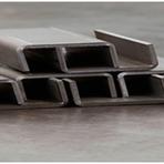 Perfil especial em aço carbono – Aços Pareto