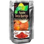 Farinha Seca Barriga, Goji Berry