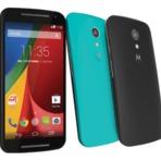 Procurando Smartphone com alto desempenho mas sem furar os bolsos?