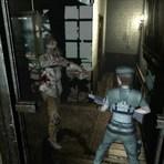 Veja a evolução dos zumbis de Resident Evil