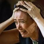 Império: Maria Marta cai em prantos nas cenas finais; saiba o motivo