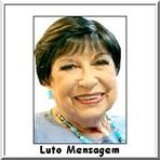 Inezita Barroso: Dama da Música Sertaneja