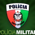 Nova Apostila PM SC 2015 - Polícia Militar de Santa Catarina