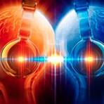 Ilusão auditiva – Seu ouvido também pode te enganar.