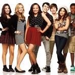 SBT Adquiriu Três Novos Seriados da Nickelodeon