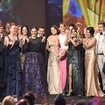 Lista dos Ganhadores do Prêmio TVyNovelas 2015