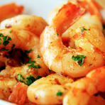 5 Dicas De Alimentos Para Evitar Os Sintomas De Asma