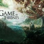 Trailer da 5° temporada de Game Of Thrones
