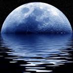 Sob a luz da lua