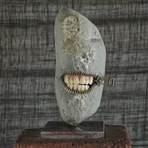 Conheça a surpreendente arte de Hirotoshi Ito