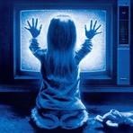 A VERDADE SOBRE A TELEVISÃO NUNCA CONTADA ANTES