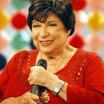 Morre em SP, aos 90 anos, a dama da música caipira, Inezita Barroso