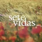 """Estreia de """"Sete Vidas"""" esbanja qualidade e traz de volta a sensibilidade de Lícia Manzo"""