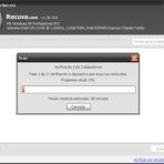 Como recuperar Arquivo Deletado????????????????????????????