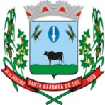 Concurso Santa Bárbara do Sul RS 2015