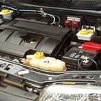 7 cuidados que evitam desgaste do motor