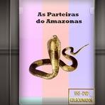 Documentário - Sobe O poder da Serpente (Raridades - VHS/DVD)