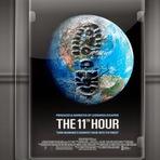 Documentário - A última hora