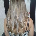 Cabelos: Ombre Hair
