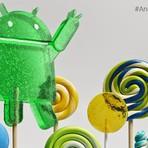 Confira as novidades do Android 5.1