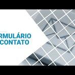 Tutoriais - COMO ADICIONAR UM FORMULÁRIO DE CONTATO NO SEU SITE